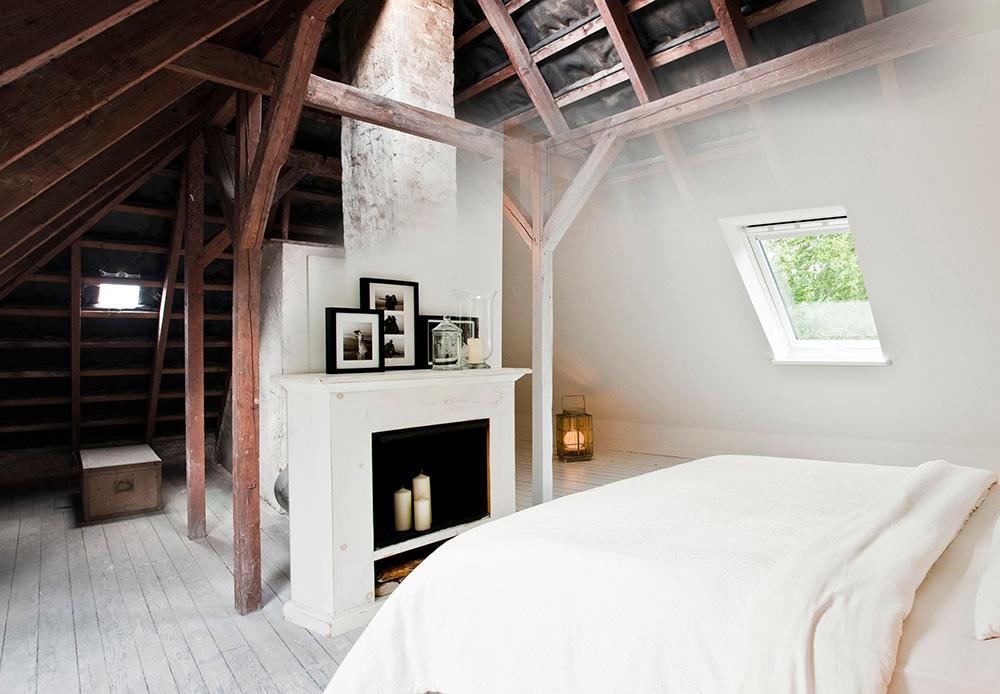 dachausbau dachdeckermeister wellach dachdecker dachklempnerei und zimmerei in pansdorf. Black Bedroom Furniture Sets. Home Design Ideas